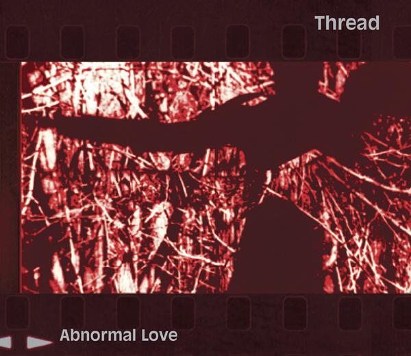 Thread.abnormallove.jpg
