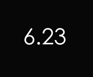 6.23.08.jpg