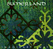 Sumerland - Imaginary Ways