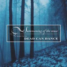 dead.can.dance.tribute.jpg
