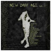 new.dark.age.3.jpg