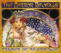 Frames of Teknicolor by The Mirror Reveals