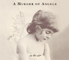 A Murder of Angels