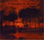 A Murder of Angels' While You Sleep